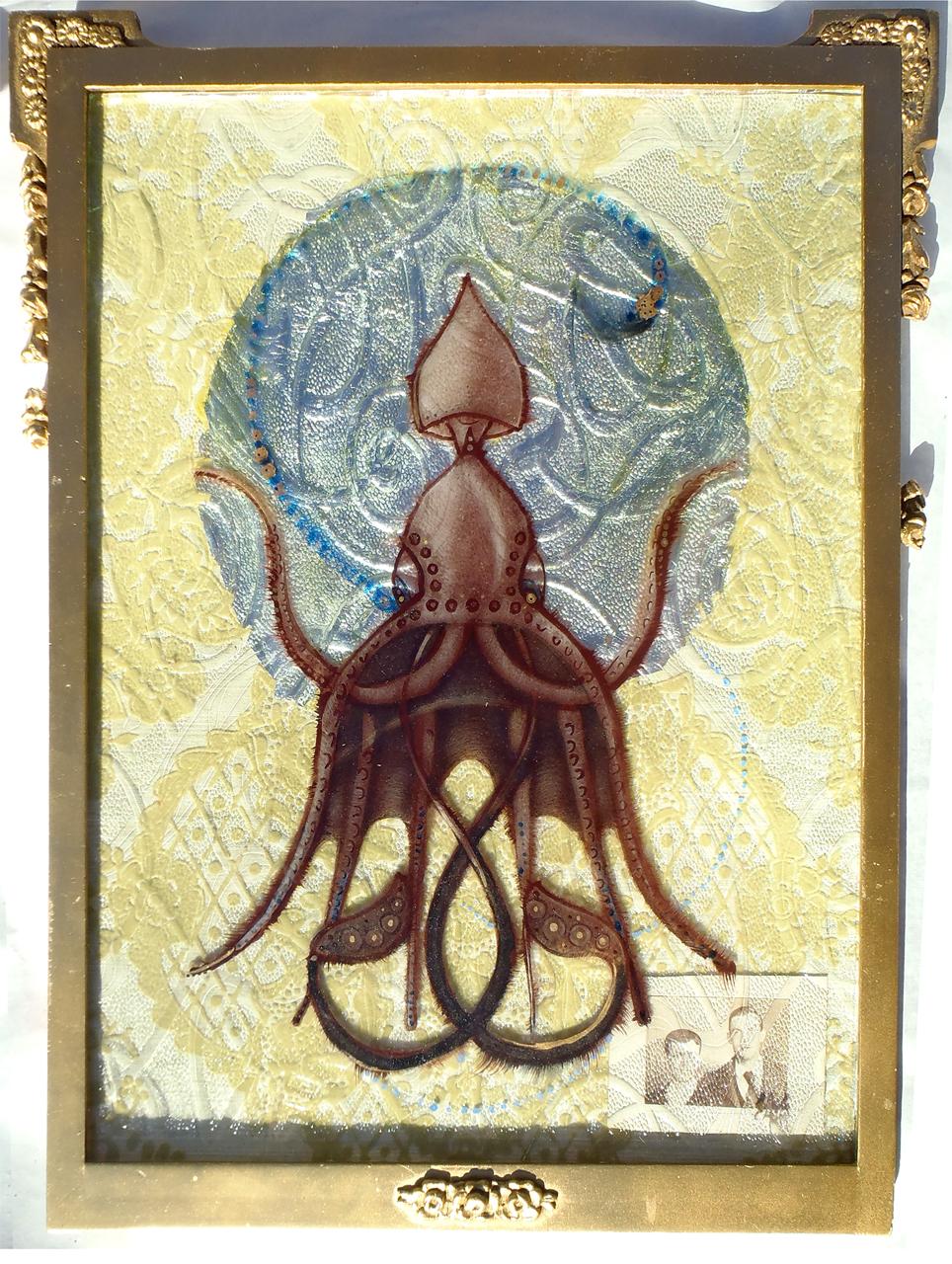 encrusted squid sm.jpg