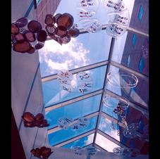 St Jude skylight 1  copy.jpg