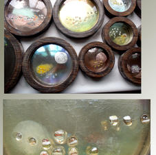 1 biomedical bubbles.jpg