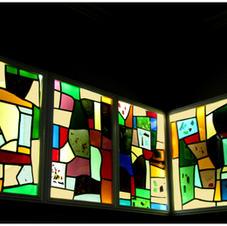 Memphis Jewish Home