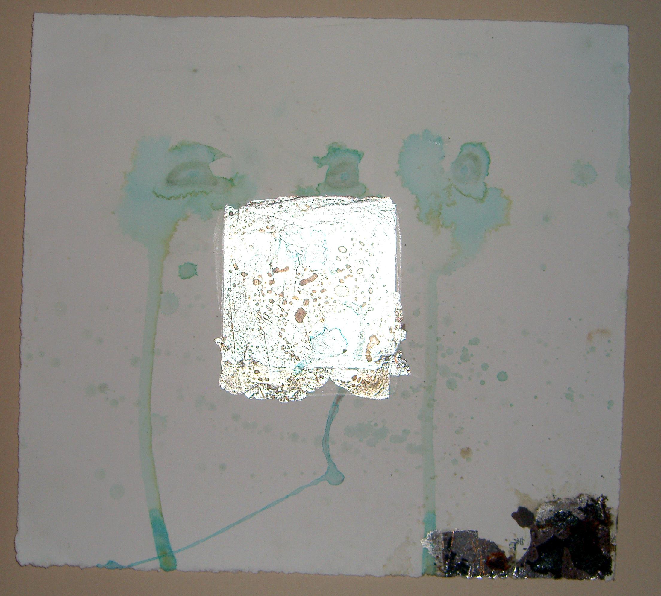 rustpainting 2.jpg