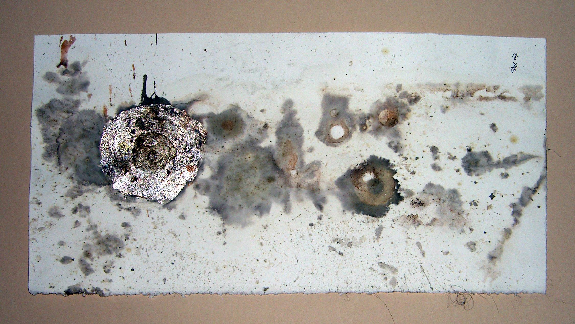rust painting 3.jpg