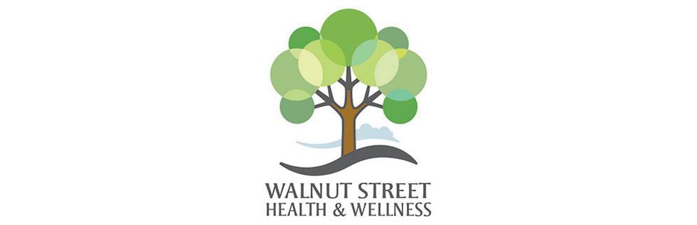 Walnut Street Health