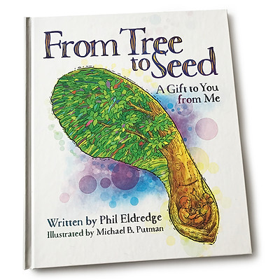 From Tree To Seed