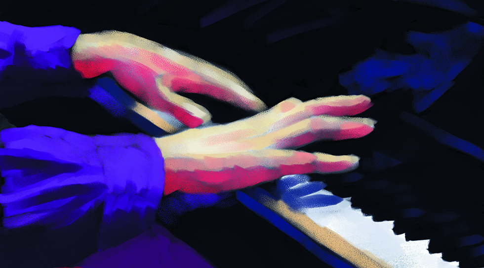 handspastelcopy