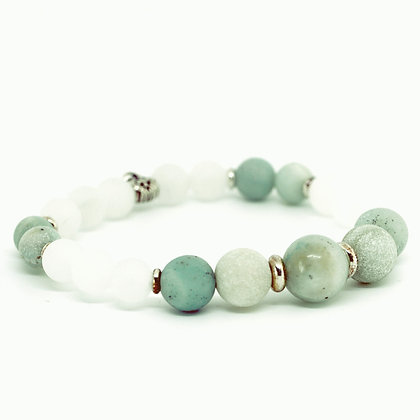 Calm and Balance Bracelet