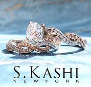 S Kashi Designs.jpg