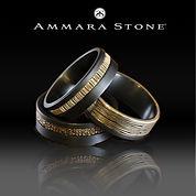 Ammara Stone 1.jpg