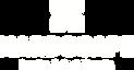 Hardscape Logo White.png