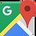 logo de google.png