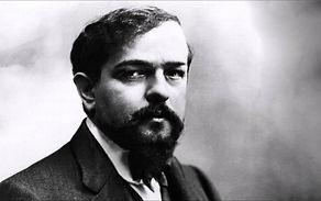 Debussy, Claude.jpg