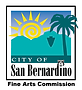 city of SB fine arts commission MRA.png