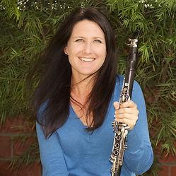 Margaret Worsley.JPG