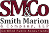 SM&Co_logo_stacked.png