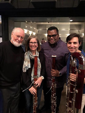 with John Williams.JPG