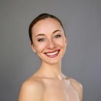 Sofia Rochin