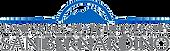 CSUSB_logo.png