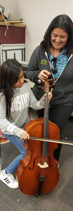 Docent and Young Cellist.jpg