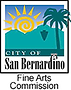 sb-city-logo.png