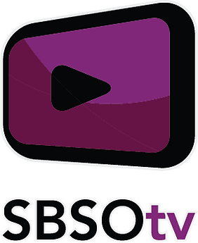 SBSOtv_Logooutline.png