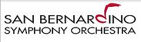 San Bernardino Symphony.png