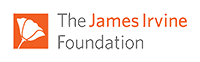 James_Irvine_Foundation_logo.png