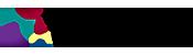 ch-header-logo-2.png