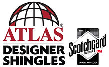 Atlas_Logo_Designer_Shingles_with_SG.jpg