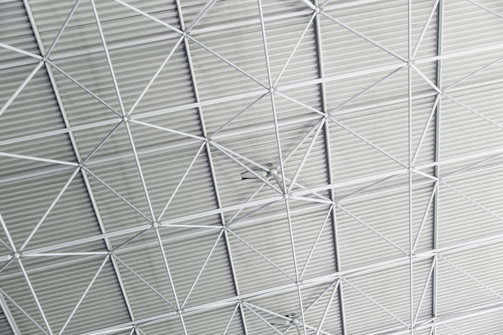 architecture-ceiling-design-776804.jpg