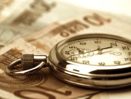 Cosa succede se presento la contabilità della mia Ltd nel Regno Unito in ritardo?
