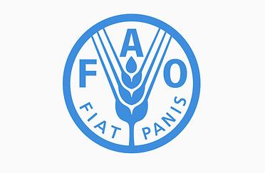 logo_fao.png