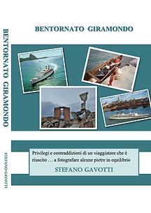 STEFANO-GAVOTTI-BENTORNATO-GIRAMONDO.png