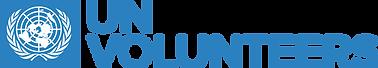 UNV-Logo-English-Positive-RGB.png