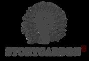 logo_garden-02-02_edited.png