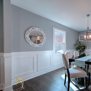 MRM Home Design-Wheaton-1.jpg