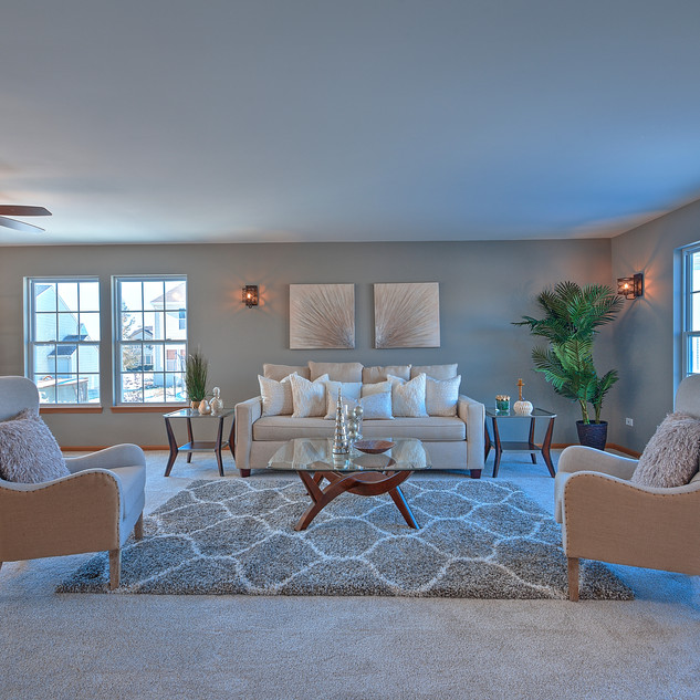 MRM Home Design-New Lenox-2.jpg