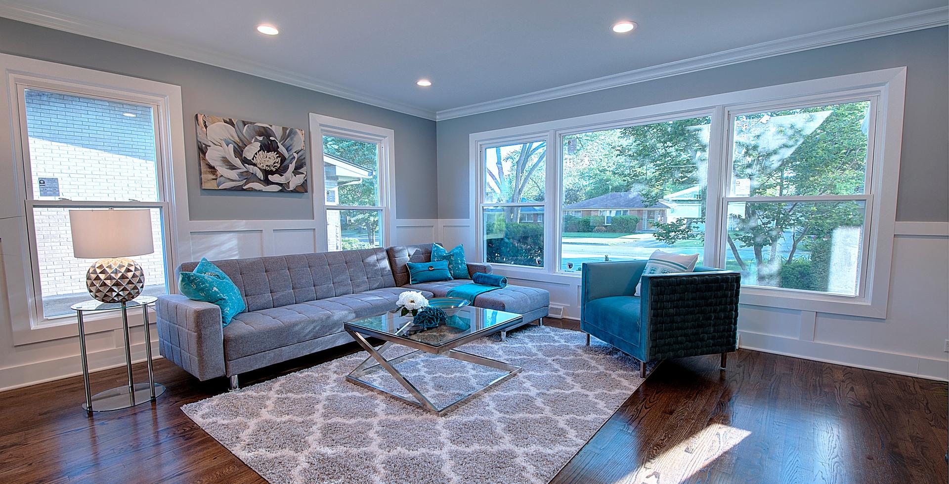 Living Room in Barrington designed by MRM Home Design.jpg