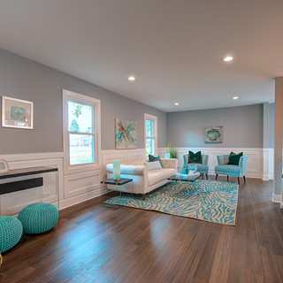 MRM Home Design-Wheaton-16.jpg
