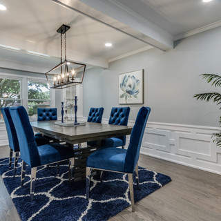 MRM Home Design-Wheaton-8.jpg