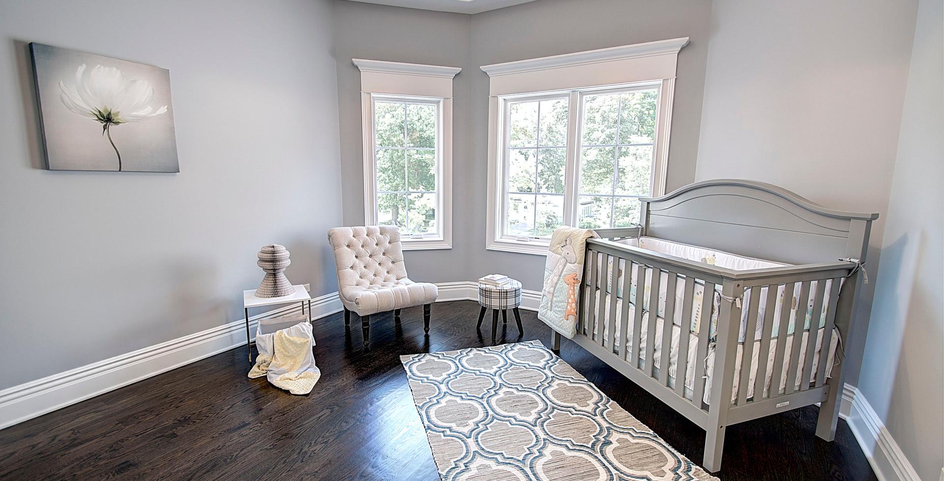 Bedroom in Hinsdale designed by MRM Home Design.jpg