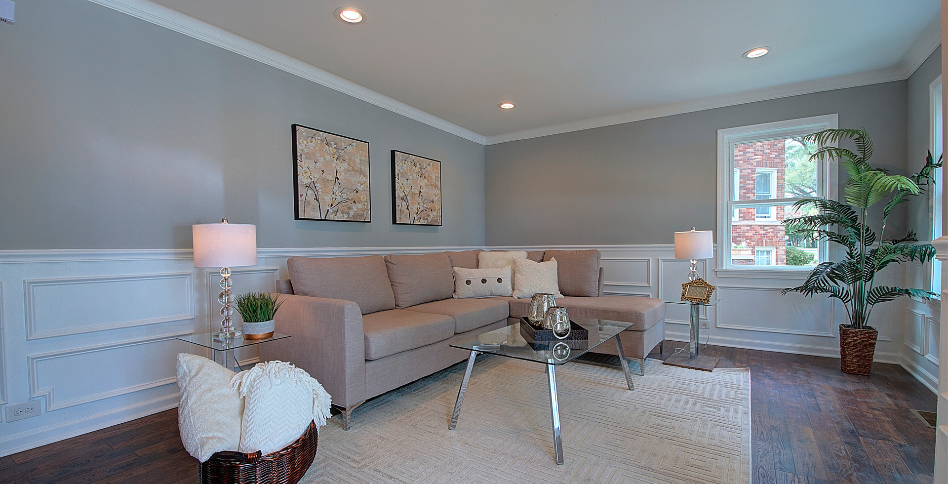 Living Room in Aurora designed by MRM Home Design.jpg