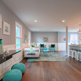 MRM Home Design-Wheaton-15.jpg