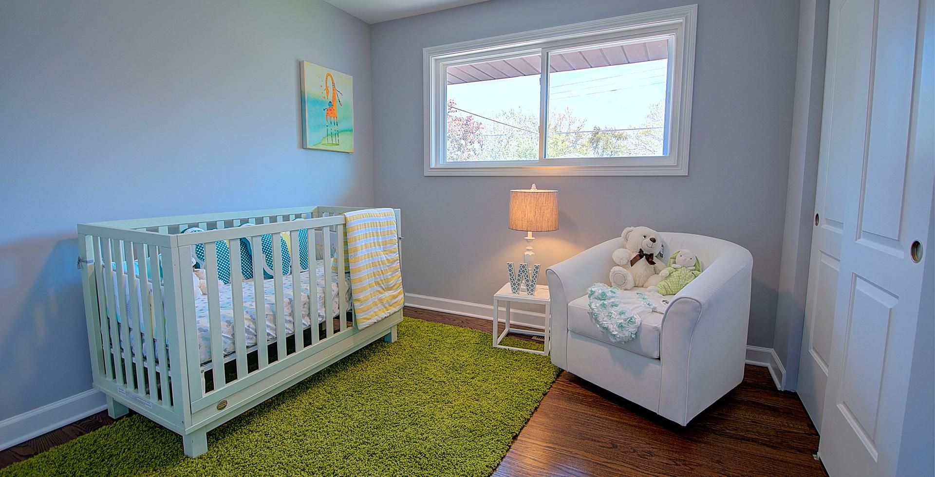Bedroom in Hillside designed by MRM Home Design.jpg