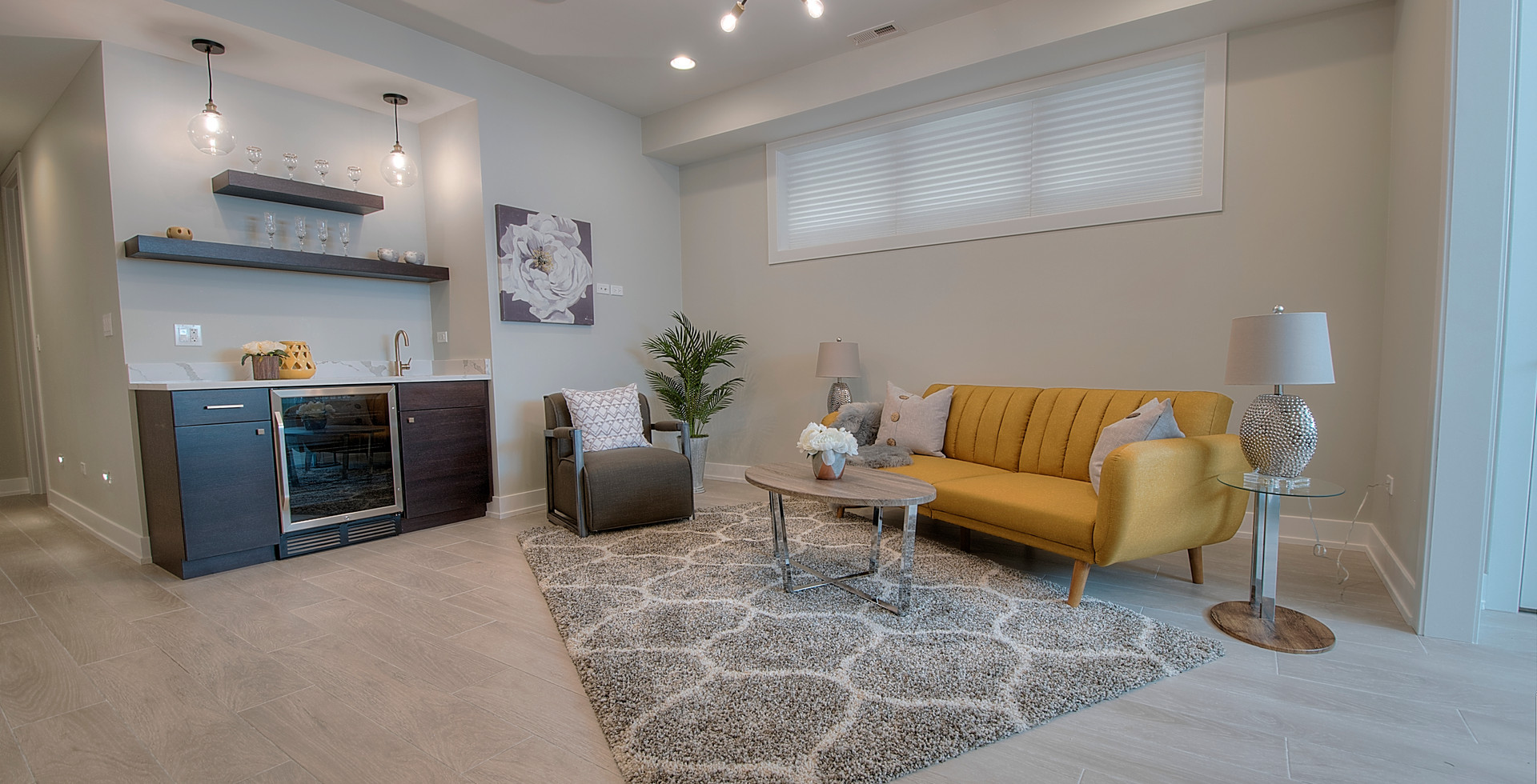 Living Room in La Grange designed by MRM Home Design.jpg