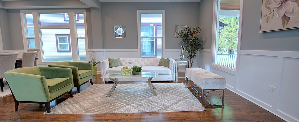 Living Room in Park Ridge designed by MRM Home Design.jpg