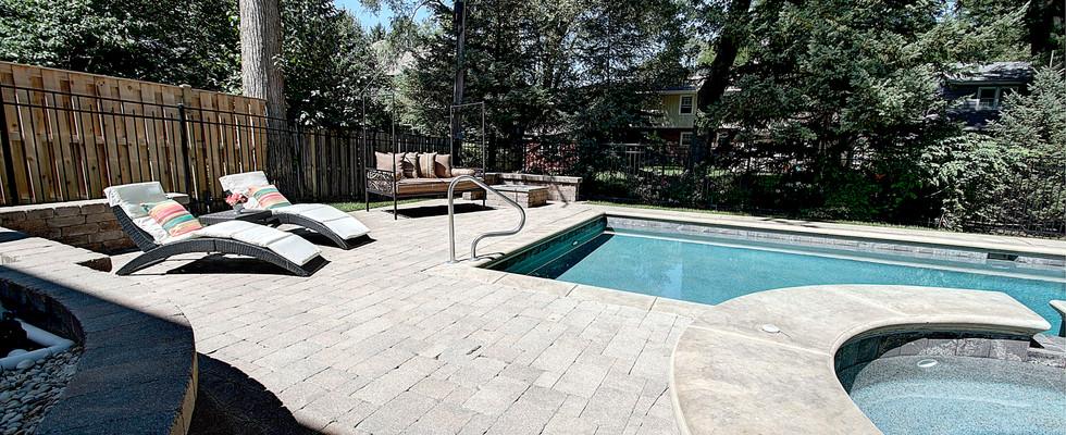 Backyard in Hinsdale designed by MRM Home Design.jpg