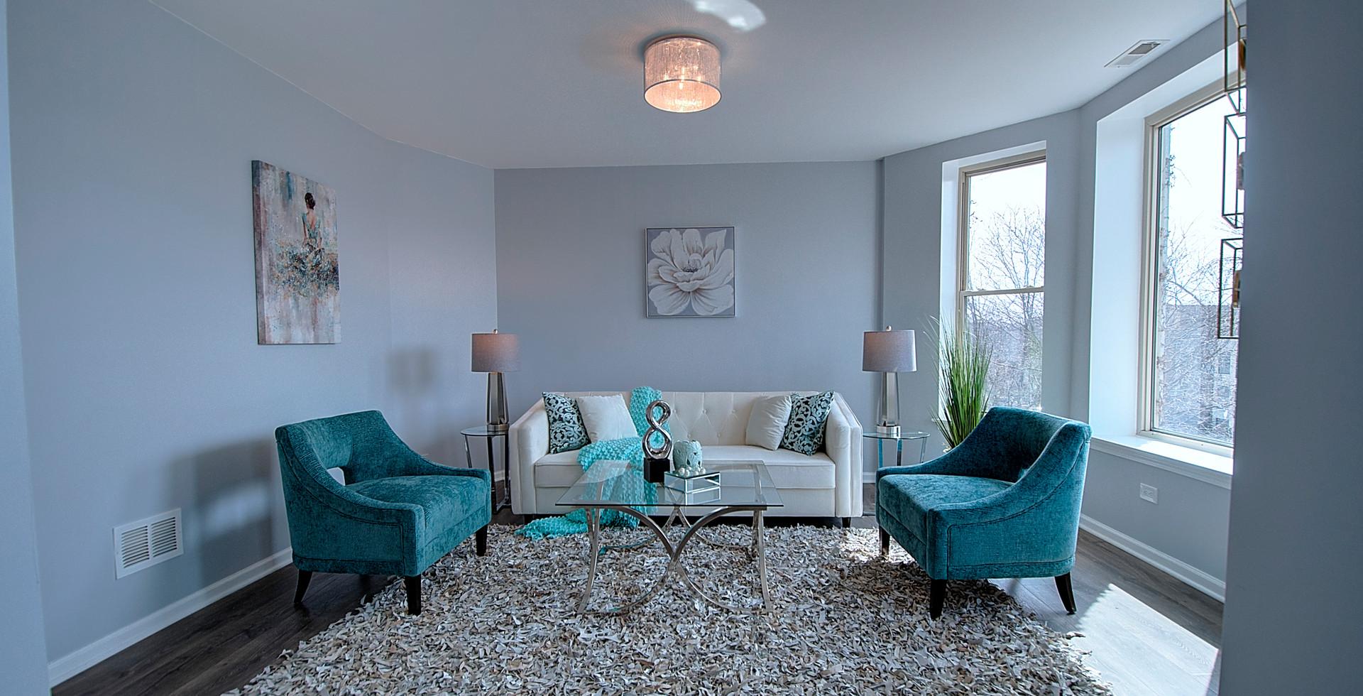 Living Room in Oak Park designed by MRM Home Design.jpg