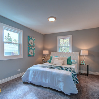 MRM Home Design-Wheaton-5.jpg