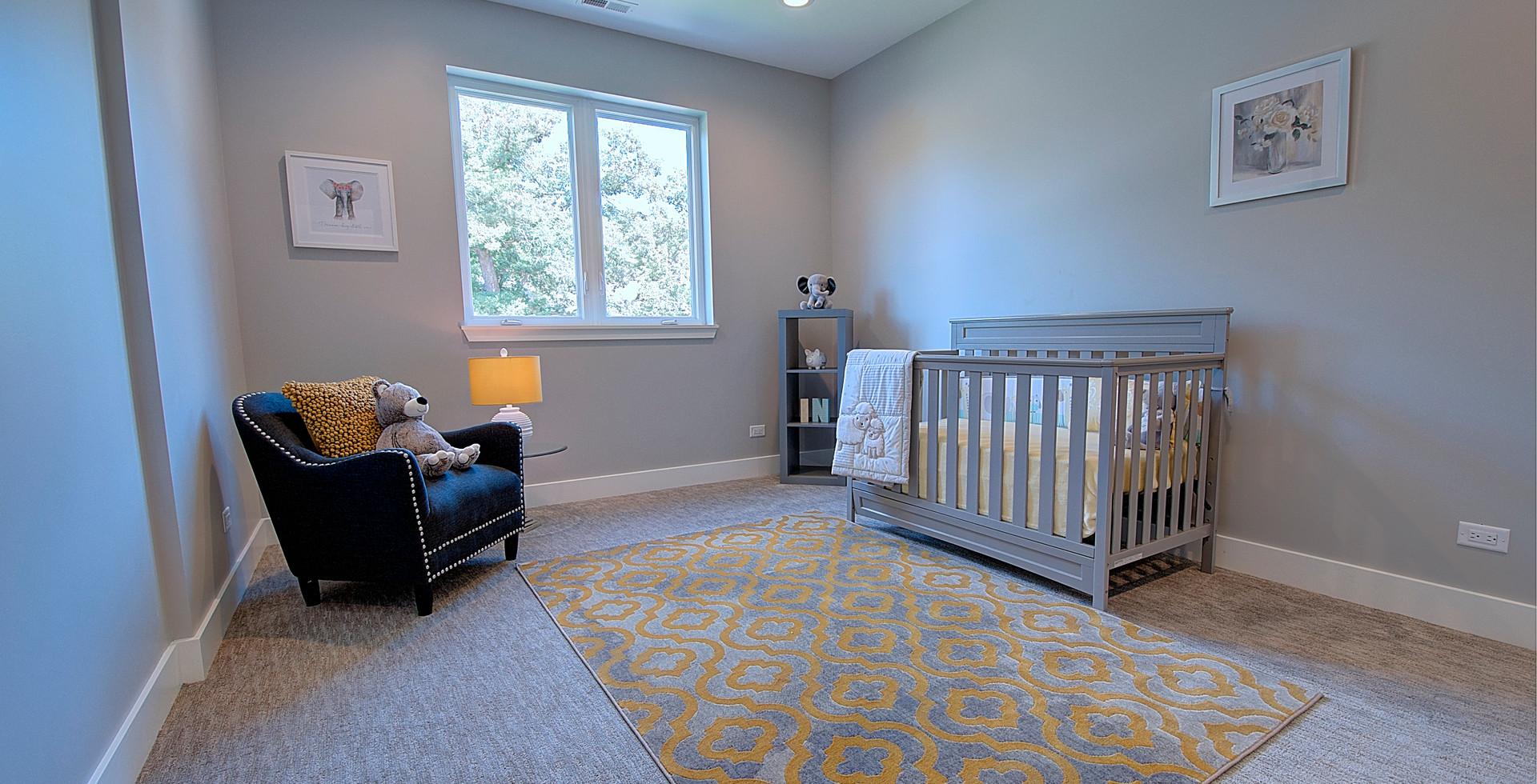 Bedroom in Darien designed by MRM Home Design.jpg