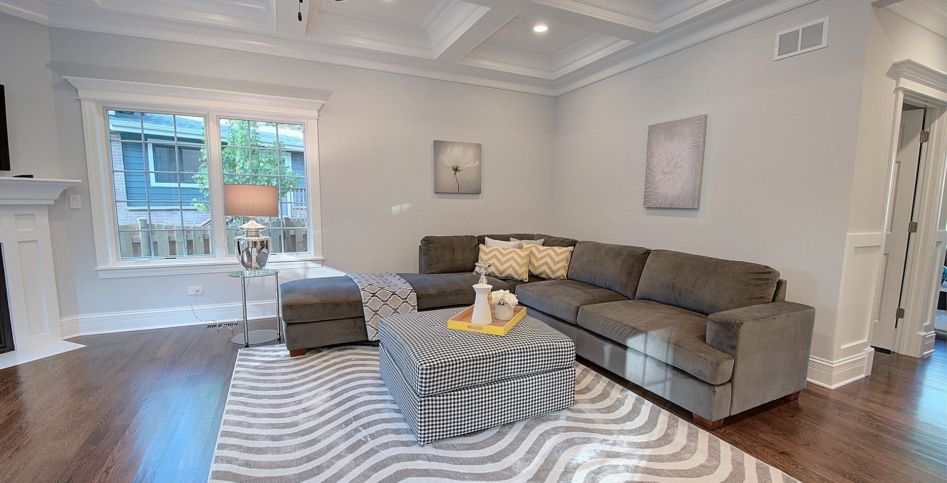 Living Room in Addison designed by MRM Home Design.jpg